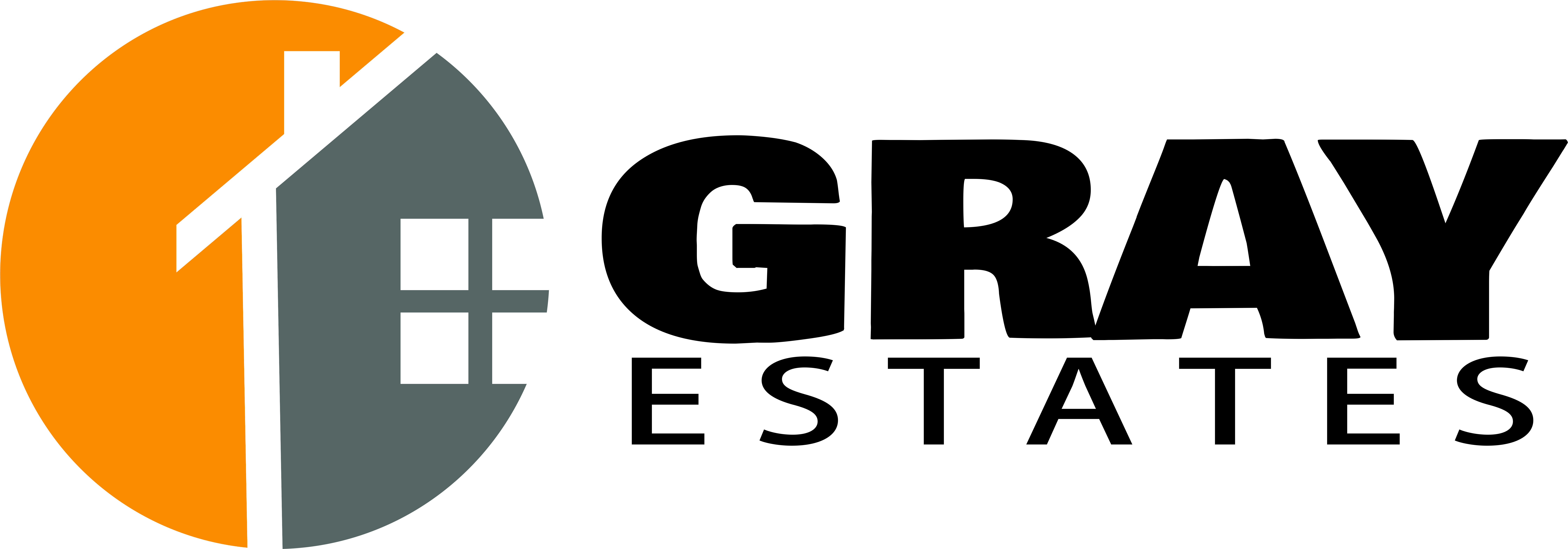 Gray Estates